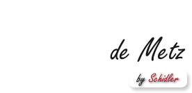 Petit Train Metz - Site officiel