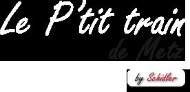 Découvrir Metz et son patrimoine à travers une visite guidée en 8 langues et un parcours en petit train